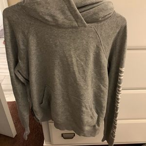 Victoria's Secret comfy sweatshirt